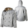 Burton Shaun White Jacket Of The Gods - Men's