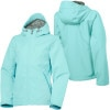 Burton Softshell Jacket - Women's