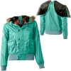 B by Burton Industrial Bomber Jacket - Women's