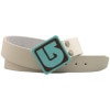 Burton Icon Belt - Women's