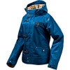 B by Burton Adams Jacket - Women's