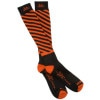 Burton The Shaun White Snowboard Sock - Men's