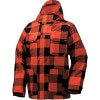 Burton 2/1 System Jacket - Men's