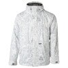 Burton Hood Jacket - Men's