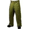Burton Phantom Insulated Pant - Men's