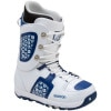 Burton Freestyle Snowboard Boot - Men's