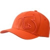 Slidestyle Flexfit Baseball Hat