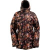 Burton Ronin Love Jacket - Men's