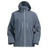 Burton AK 2L Gore-tex Stagger Jacket - Men's