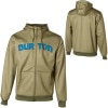 Burton Bonded Hooded Jacket - Men's