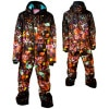 Burton One-Piece - Men's