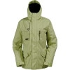 Burton  Esquire Jacket - Men's