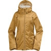 Burton Elevation Jacket - Women's