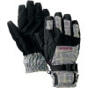 Burton Gore-Tex Under Glove - Men's