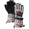 Burton Glove - Boys'