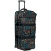 Burton Wheelie Sub Luggage
