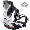 Burton CO2 Snowboard Binding - 08/09