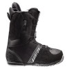 Burton Ozone Snowboard Boot - Men's - 08/09