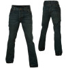 Burton 5-Pocket Mid-Fit Denim Pant - Men's