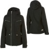Burton Cache Jacket - Women's - 09/10