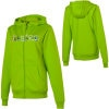 Burton Boyfriend Hooded Sweatshirt - Women's - 09/10