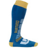 Burton Buffer Sock