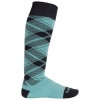 Burton Ultrawool Sock - Women's - 09/10