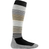 Scout Sock - Women's