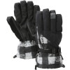 Burton Gore-Tex Glove - Men's