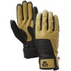 Burton White Collection Glove - Men's