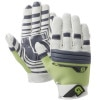 Burton Pipe Glove - Men's