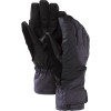 Approach Under Glove - Women's