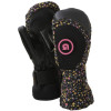 Burton Support Mitten - Women's