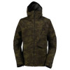 Burton AK Softshell Jacket - Men's - 09/10