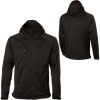 Burton Delta Softshell Jacket - Men's - 09/10