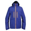 Burton AK 2L Gore-tex Stagger Jacket - Men's - 09/10