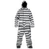 Burton One-Piece Snow Suit - Men's - 09/10