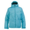 Burton Strapped Down Jacket - Men's - 09/10
