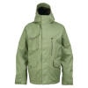 Burton Esquire Insulated Jacket - Men's - 09/10