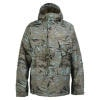 Burton Traction Jacket - Men's - 09/10