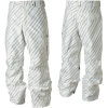 Burton Poacher Insulated Pant - Men's - 09/10