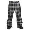 Burton White Collection Transmission Pant - Men's - 09/10