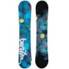 Burton Feather Snowboard - Women's - 09/10
