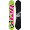 Burton The Social Snowboard - Women's - 09/10