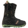 Burton Ruler Snowboard Boot - Men's - 09/10
