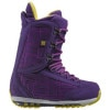 Burton Grail Snowboard Boot - Men's - 09/10