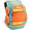Burton Distortion Backpack - 29L - 09/10