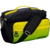 Burton Lil Buddy Cooler Bag - 09/10