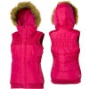 Burton Sly Puffy Vest - Women's