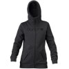 Burton Sleeper Premium Full-Zip Hooded Sweatshirt - Women's